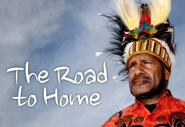 the-road-to-home-benny-wenda-documentary