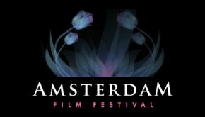 Amsterdam-Film-Festival