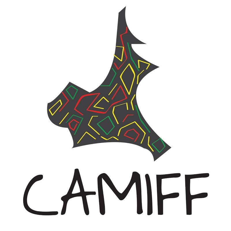 logo_camiff2
